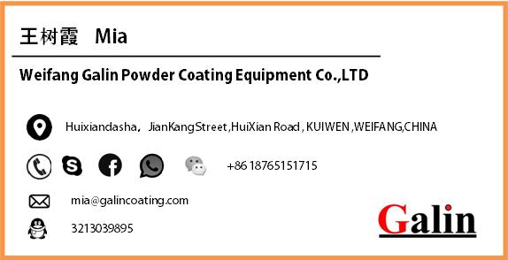 Encore Electrode Assembly Includes Electrode and Electrode Holder 1106076