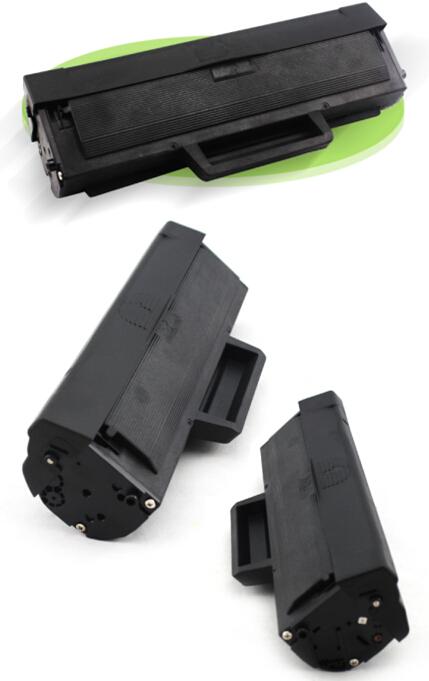 High Quality Toner Cartridge for Samsung Ml1666