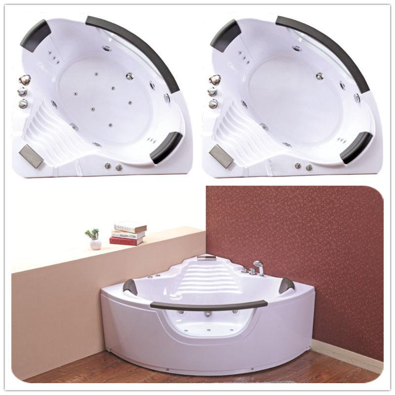 Massage Function Best Jacuzzi Bathtub (CDT-003)