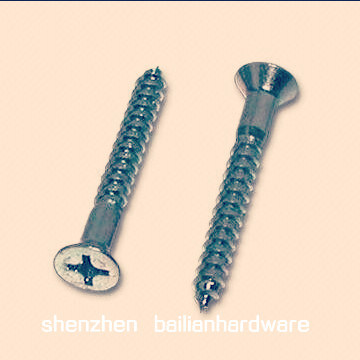 Hot Sale Self Tapping Screw Bl-5000