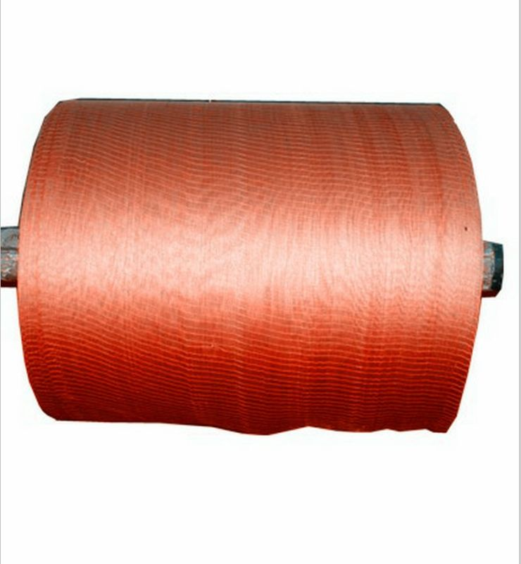 Polyester Dipped Tire Cord Fabric 1000d/3 (1000D/2 1300D/2, 1500D/2)