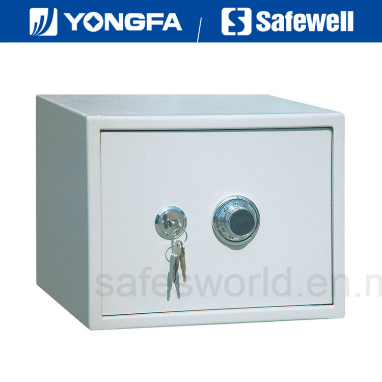 300bm Mechnical Safe with Combination Lock
