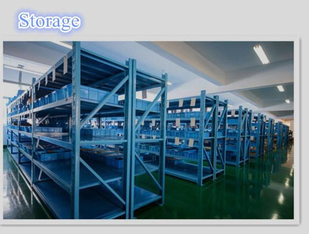2-Phase Stepping Motor NEMA24 60*60mm 1.8-Deg for Sewing Printing Machines