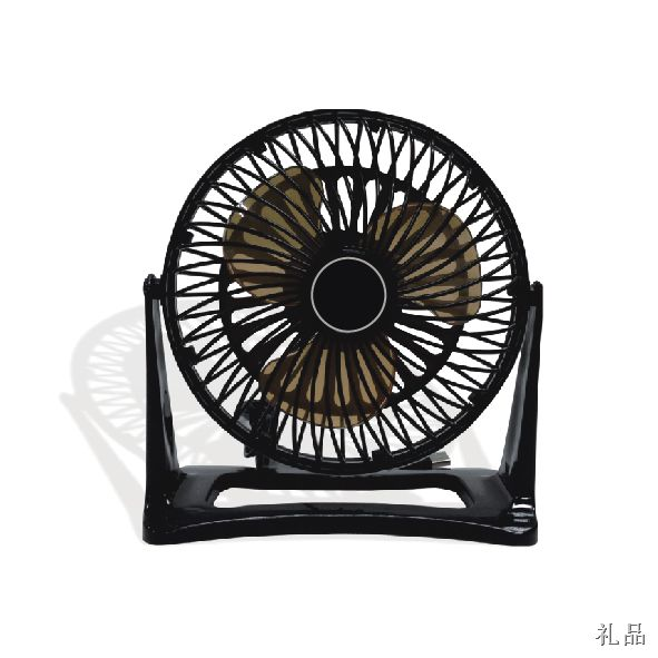 Plastic Fans Machine 300ton