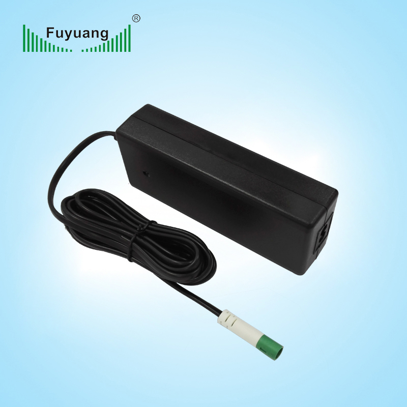 UL Certified DC 24V 3.75A 90W LED Driver Power Supply