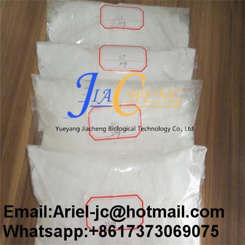 Glibenclamide UPS Pharmaceutical Powder CAS 10238-21-8 Glibenclamide