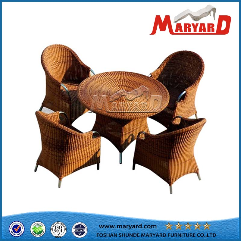 Living Room Chairs for Home