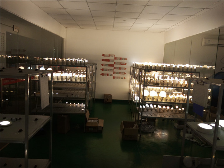Halogen G4 Replacement LED G4 Bulb