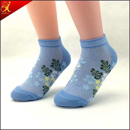 2015 Wholesale Custom Design Socks