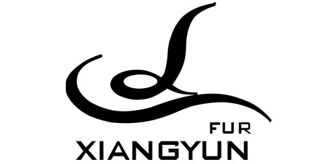 QINGTONGXIA XIANGYUN FUR AND LETHER CO. LTD.