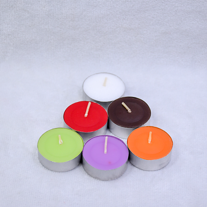tealight candle (9)