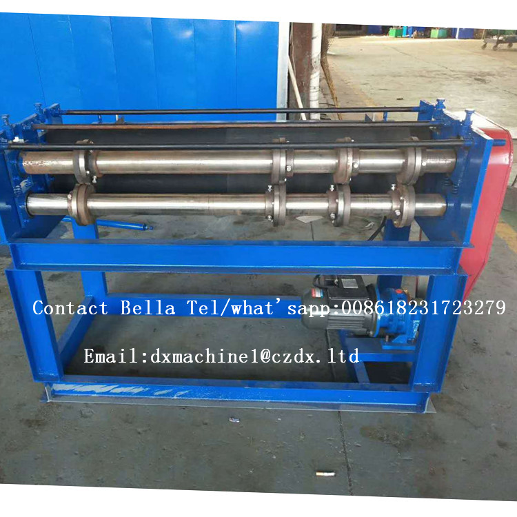 metal steel slit machine (2)