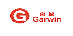 Garwin Enterprise Co.,Ltd