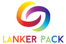 Lanker Pack Group Limited