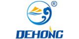 Dehong International Cashmere CO., LTD.