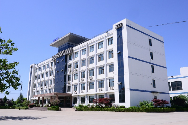 SHENZHEN FGI SCIENCE AND TECHNOLOGY CO., LTD