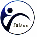 Chongqing Taisun Pharmaceutical Co., Ltd.