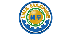 LINA Machinery Industrial Co.,Ltd