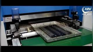 Iphone Battery Production