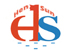 Hensun Industry & Trading Co., LTD