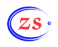 SHIZUISHAN ZhongShi activated carbon co,.ltd