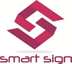 Smart Sign Manufacture Co., ltd