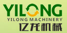 Shangqiu Yilong Machinery Equipment Co., Ltd.