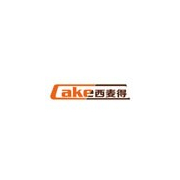 ShanDong XiMaiD Commercial electrical appliance Co. LTD