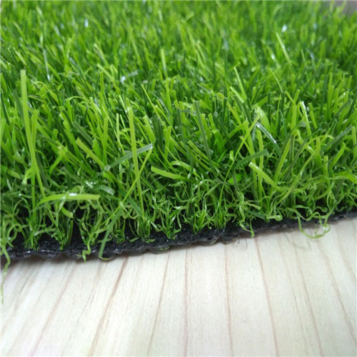 Huatao Artificial grass/artificial turf