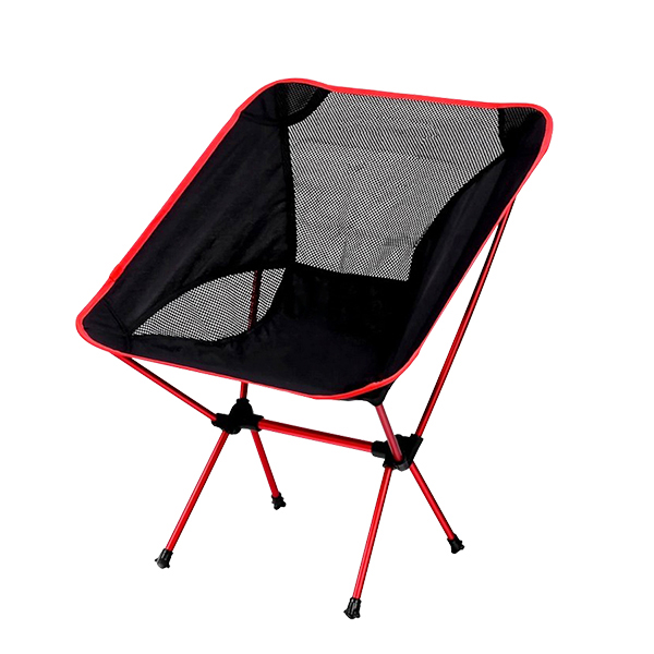 Ningbo Pinyi NEW Patent design lightweight camping chair