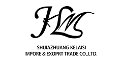Shijiazhuang Kelaisi Import & Export Trade Co., Ltd.