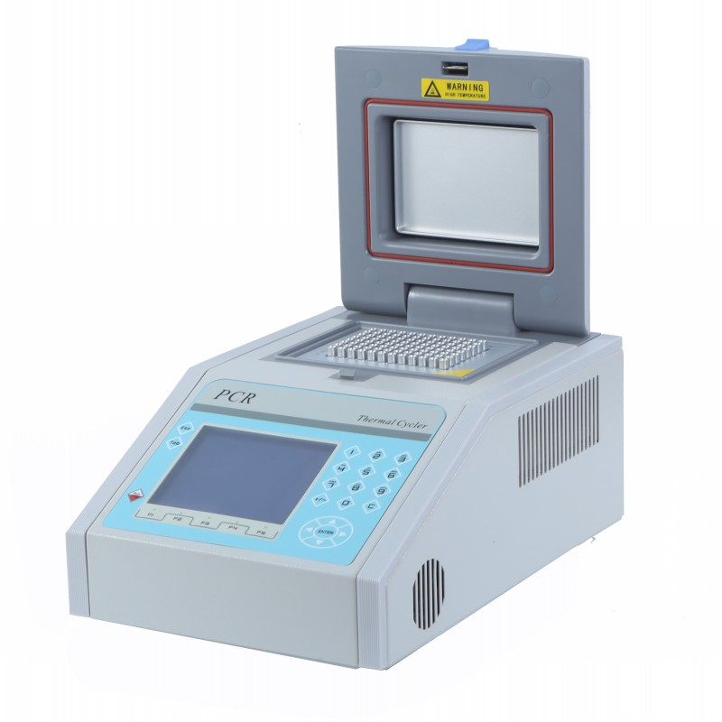 GT9612 PCR Thermal Cycler