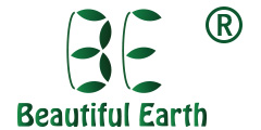 Shenzhen Beautiful Earth technology Co.,Ltd