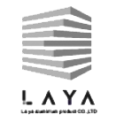 La Ya  Aluminium products Co.,Ltd.