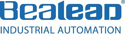 Changshu Bealead Automatic Machine CO., LTD.