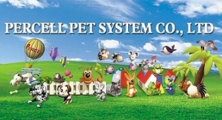 PERCELL PET SYSTEM CO., LTD