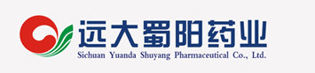 Sichuan Yuanda Shuyang Pharmaceutical Co., Ltd.