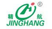 Yongkang Jinghang Sightseeing Vehicle Co., Ltd.