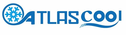 Shandong Atlas Refrigeration Technology Co.,Ltd.