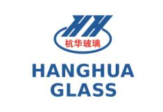 Zhejiang Changxing Hanghua Glass Co., Ltd.
