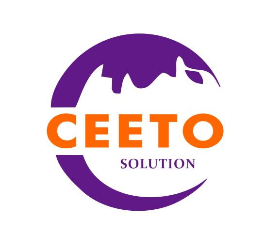 Zhejiang Ceeto Molding Technology Co.,Ltd.