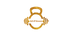 AZJ (China) Fitness Products  Co., Ltd