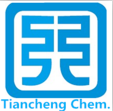 Shandong Tiancheng Chemical Co., Ltd.