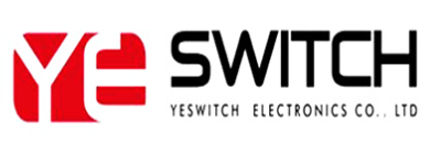YESWITCH ELECTRONICS CO., LTD.