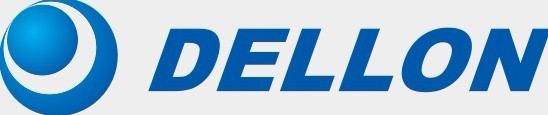 Zhengzhou Runde Dellonscope Co.,Ltd.