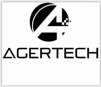 Dongguan Agertech Technology Co., Ltd.