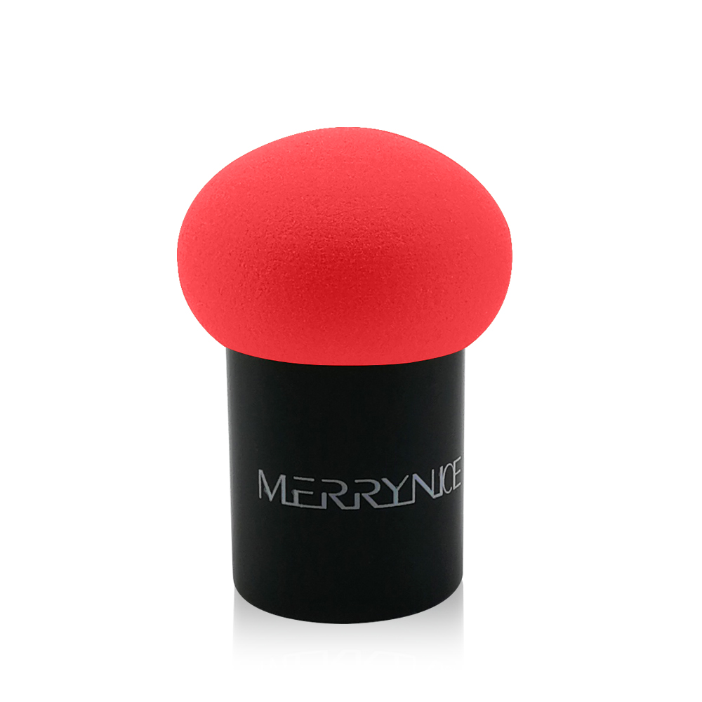 Multipurpose Makeup Sponge Puff