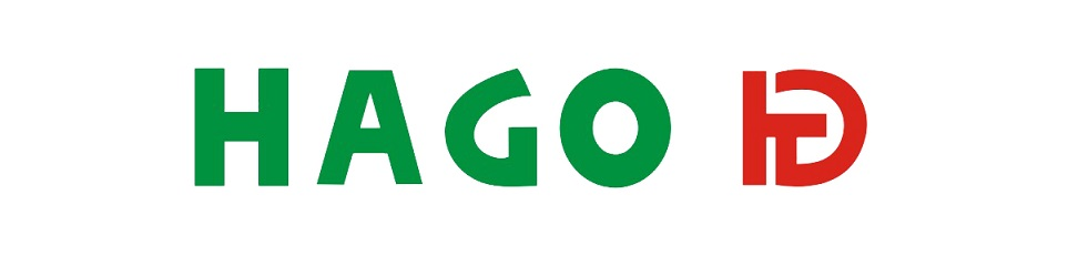 WENZHOU HAGO HOUSEHOLD GOODS CO., LTD.