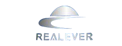 Realever Enterprise Limited