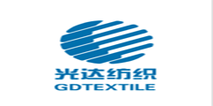 Shijiazhuang Guangda Textile Co., Ltd